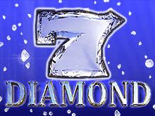 Вулкан Diamond 7 играть на деньги