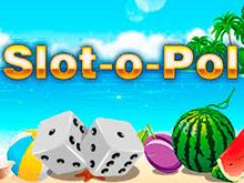 Игровые автоматы Slot-O-Pol Вулкан