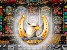 Играйте в казино онлайн в Gryphon's Gold