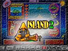 Играйте онлайн в казино Вулкан в Island
