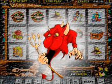 Бесплатные игры онлайн Lucky Drink