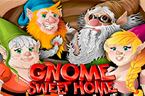В Вулкан казино Gnome