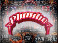 В казино Вулкан бесплатно аппарат Plumbo