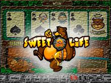 Играйте онлайн в Sweet Life 2