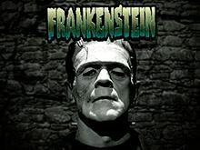 Франкенштейн в Вулкане на реальные деньги