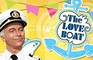 Лодка Любви в Вулкане на деньги в казино