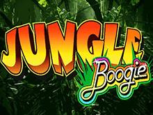 Бугги В Джунглях на реальные деньги