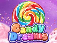 Сладкие Мечты