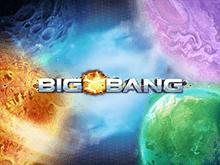 Сорвите куш в автомате Большой Взрыв в онлайн-автомате казино Вулкан!