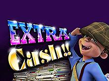 Extra Cash